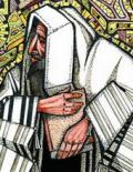 Иудей