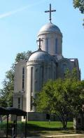 Американская Православная Церковь
