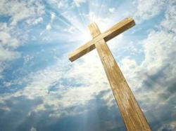 Что у христиан означает бессмертие?