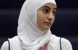 Школьникам Турции разрешили носить чаршаф