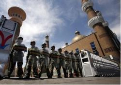 Мусульманам в Китае запретили соблюдение Рамадана