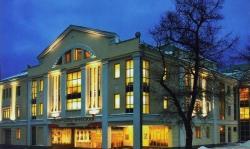 Московские саентологи пока остаются «вне закона»