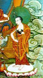 Абхидхарма