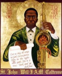 Африканская апостольская церковь