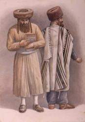 Ашкеназ