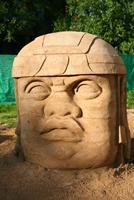 Загробный мир у ацтеков, прощание с умершими