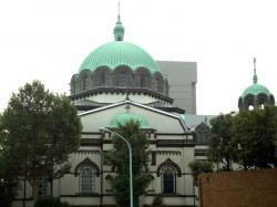 Автономная Церковь