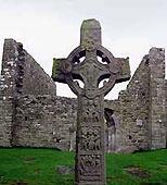 Культ у кельтов и друидов