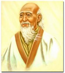 Лао Цзы
