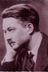 Жак  Маритён (Maritain)