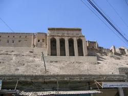 Творческие образы в месопотамской религии