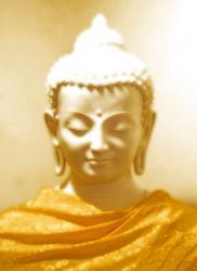 Ранний Буддизм