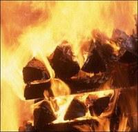 Самосожжения старообрядцев. Раскол старообрядчества