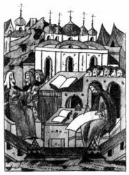 Иудействующие