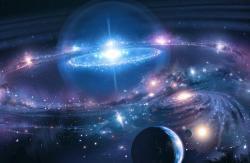 По мнению ученых, вероятность существования Бога очень велика